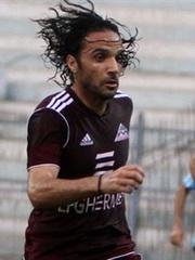 محمد الفيومي