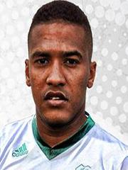 محمد ماجد