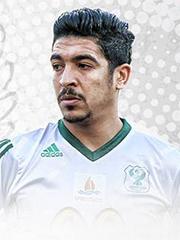 محمد رفاعي