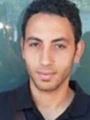 محمد سوسته