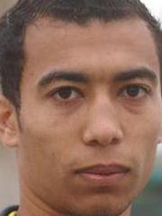 محمد طارق أبو العز
