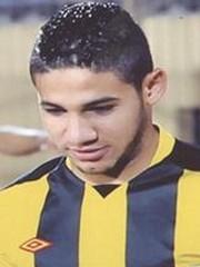 محمد زيكا