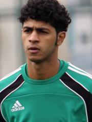 محمد آل فتيل