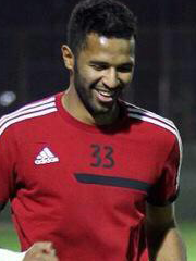 محمد العويس