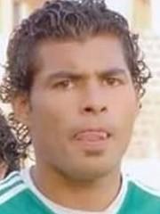 محمد كوكو
