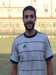 محمد جبل
