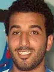 محمد جمال سيد فهيم