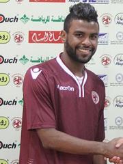 مراد مهدي السوداني
