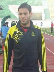عمر سعد
