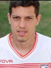 رافائيل مارتينيو