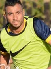 سعد حسني