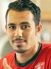 ساري عمرو
