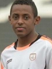 وسام وهيب