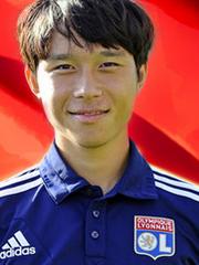 زوي زانج