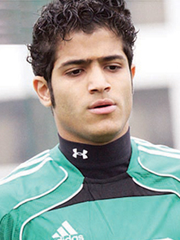 ياسر حسين الفهمي