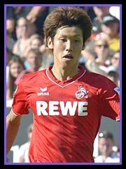 يويا أوساكو