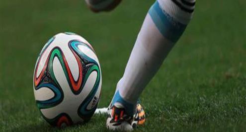 دراسة جديدة للكشف عن العلاقة بين كرة القدم بمرض العته