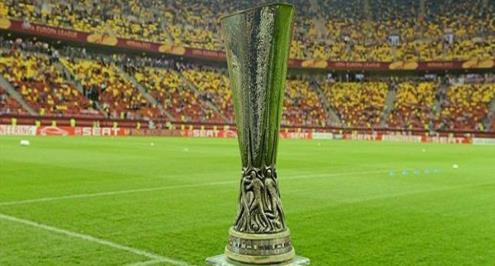 استعادة كأس يوروبا ليج بعد سرقتها في المكسيك