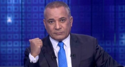 موسي..  من تأييد طاهر لمهاجمة تفصيل لائحة تخريب الأهلي