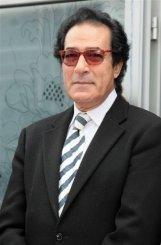 يهود أمريكا يطلقون حملة ضد رئاسة فاروق حسني لليونسكو ويتهمونه بتأييد النازية