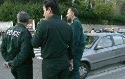 السجن خمس سنوات لفنان ايراني لانه غنى آيات قرآنية