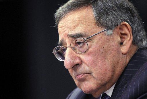 بانيتا: واشنطن لم تكن تملك معلومات ذات صدقية خلال هجوم بنغازي