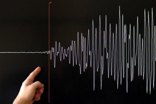 زلزال قوي يضرب كندا ورفع الانذار بتسونامي في هاواي