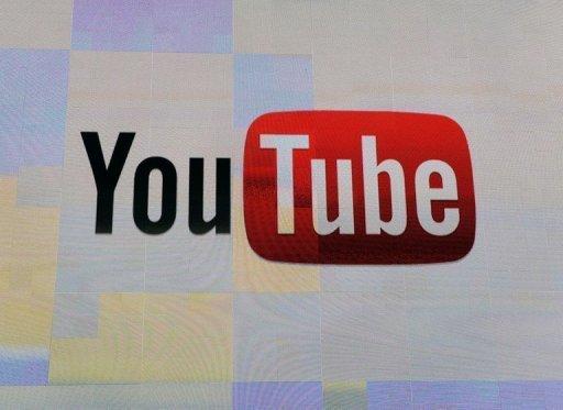 محكمة مصرية تأمر بحظر اليوتيوب طوال شهر