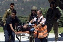 صدمة في العالم بعد الهجوم الاسرائيلي على الاسطول المتجه الى غزة