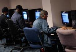 خبراء امن المعلوماتية يراقبون فيروسا photo_1238570468936-1-1.jpg