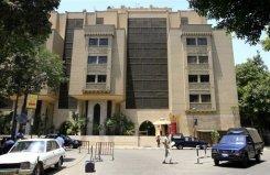 اكتشاف حالتين جديتين بأنفلونزا الخنازير لمصريين في القاهرة والاسكندرية