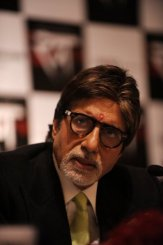 Screen legend Amitabh Bachchan has won the best actor title in Bollywood's top awards
