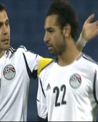 صحيفة أحمد يتمنى اللعب الدوري