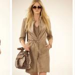 اختاري ما يلائمك من تشكيلة Longchamp العصرية