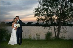 بوش يصف حفل زفاف ابنته ب الرائع Sge.sru17.120508074621.photo00.quicklook.default-245x163