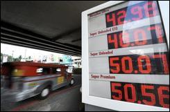بوش سيطلب من السعودية تحركا لخفض سعر النفط من دون ضمانة لنجاح مسعاه Sge.tbo01.130508084804.photo00.quicklook.default-245x162
