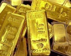 وزير البترول يدعو المصريين للمشاركة في اكتتاب عام للبحث عن الذهب Cps.mvo34.080408035541.photo00.quicklook.default-245x193