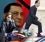 حسني مبارك نجم شباك في السينما المصرية