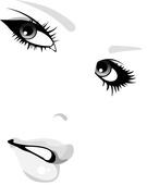 dc3d9455c مجلة وادي الذئاب - العدد السابع [الأرشيف] - منتديات وادي الذئاب