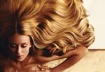 وصفات شعر 2013 - تسريحات شعر 2013 - قصات شعر 2013 134657_brillance_cheveux_dr.jpg