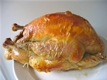 دجاج بورق التين 109891_pouletrti