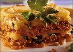 أكلات رومانسية تكفى 100وسهلة ومغذية 118639_lasagne_top.j