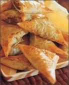 أكلات رومانسية تكفى 100وسهلة ومغذية 118640_triangles_top