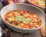 حساء الخضر 115245_minestrone