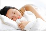 خطوات النوم الصحي الفعّالة التي