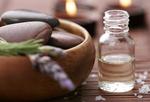 ����� ������� �������� ������ ������� 124774_aromatherapie_liv_friis_larsen-fotolia.jpg