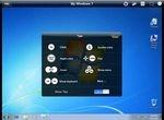 الويندوز ينزل على iPad  131193_parallels-mobile_dr