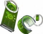 أنظمة الهواتف المتغلغلة ... أصبح متاح الآن 131158_mobile_futur