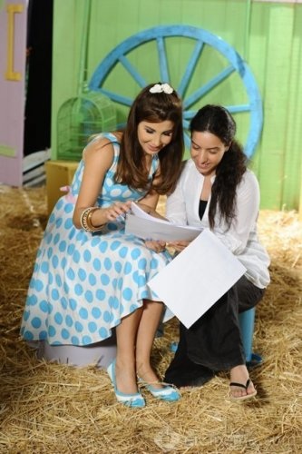 صور اقدام نانسي http://www.masrawy.com/News/Arts/elcinema/2012/August/6/17856696.aspx