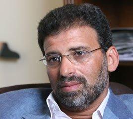 خالد يوسف يستعد للزواج ولكن ليس من غادة عبدالرازق !!.. 2474860aa936bc2c9077808787d37e21_123587105_102.jpg